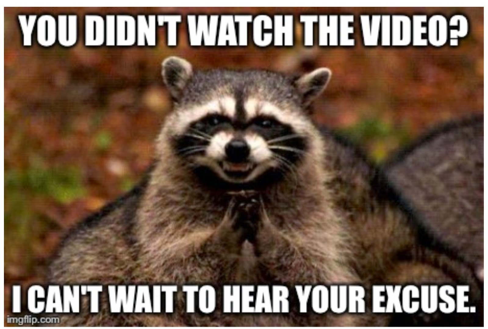 Create Memes For Your Classroom Teaching With Technology